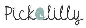 Pickalilly
